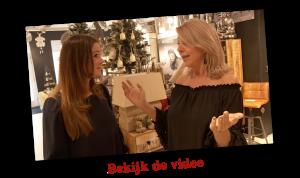 The Good Life Noordwijk - screenshot Alles over Wonen